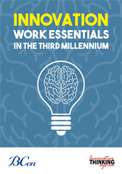 Innovation: Work Essentials in the Third Millennium